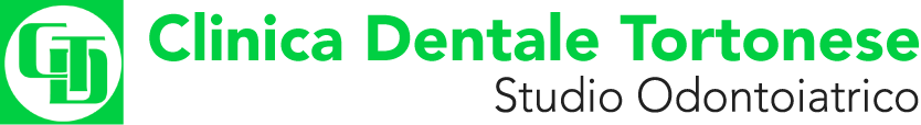 Clinica Dentale Tortonese